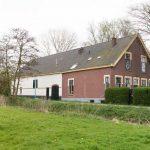 vergaderruimtes bij Rotterdam en Den Haag