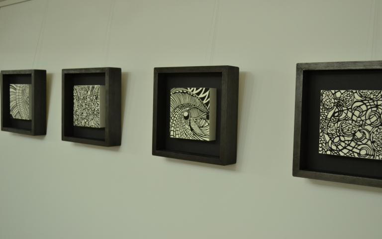 groene-vergaderlocatie-natuurkunst-expostie
