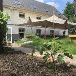 trouwlocatie-tuin
