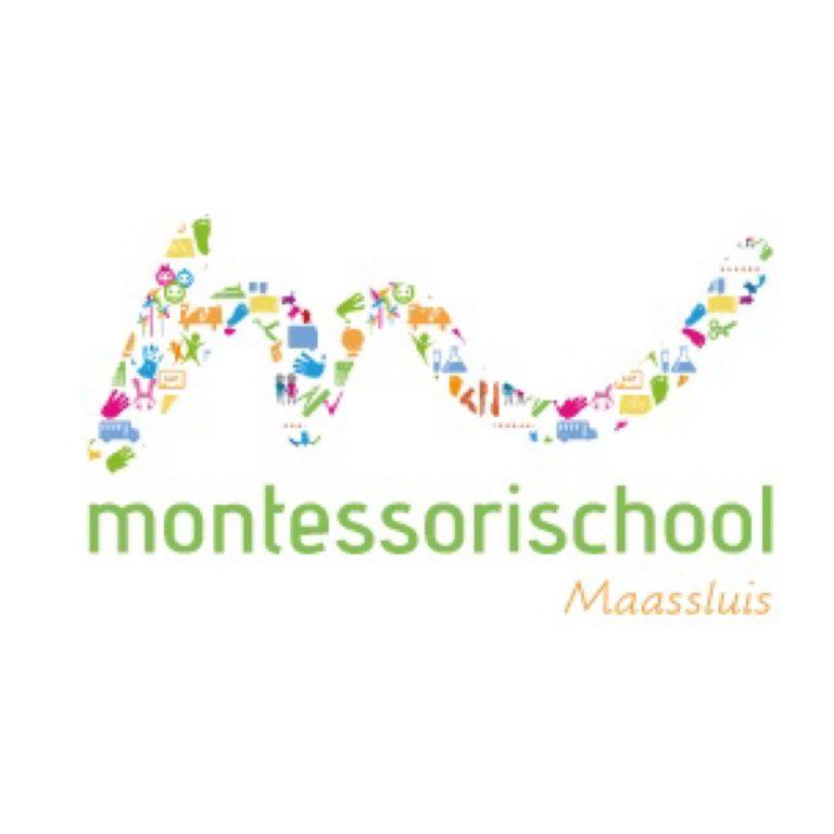 Montessori Maassluis