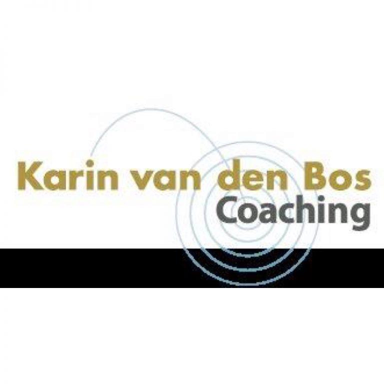 fijne-ruimte-coaching