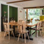 groen-huiselijk-vergaderen