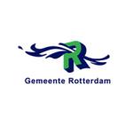 locatie-Rotterdam
