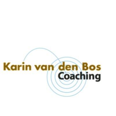 coachruimte Vlaardingen
